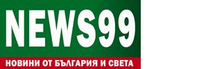 Top News99